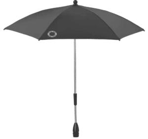 Ombrelle Maxi-Cosi