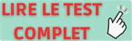 bouton lire test complet poussette maxi cosi